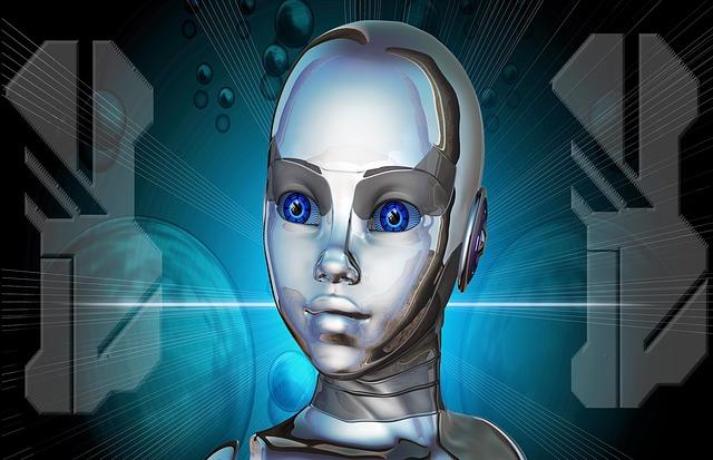 AI社会の現実