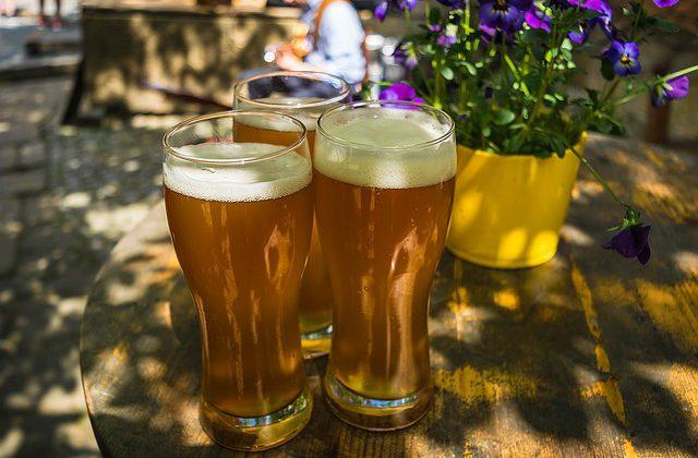 AIが作るビールの味は?