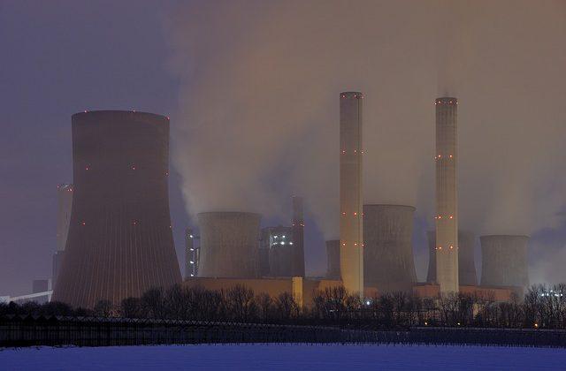 日本のエネルギーシフトの現状